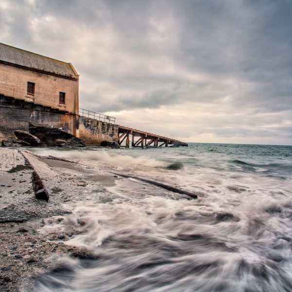 Cornwall_landscapes-1