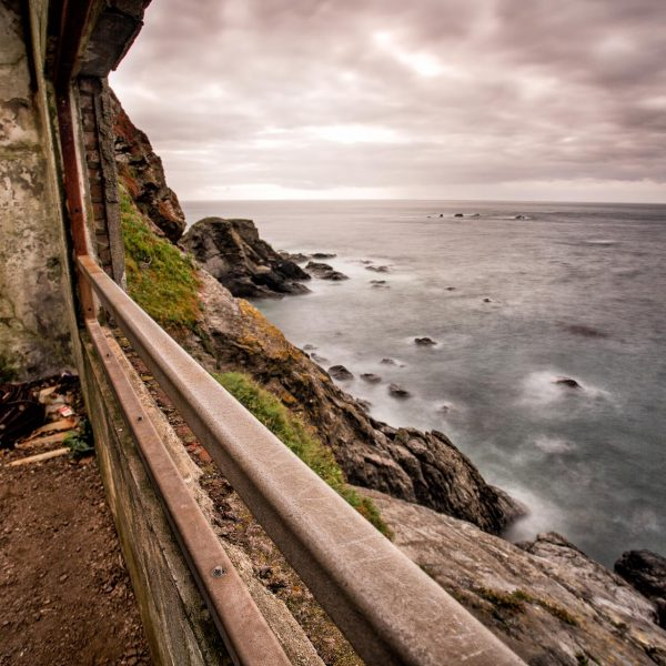 Cornwall_landscapes-11