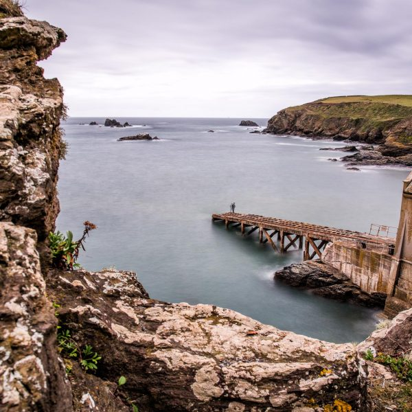 Cornwall_landscapes-12