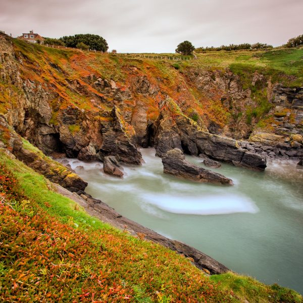 Cornwall_landscapes-13