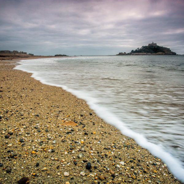 Cornwall_landscapes-2