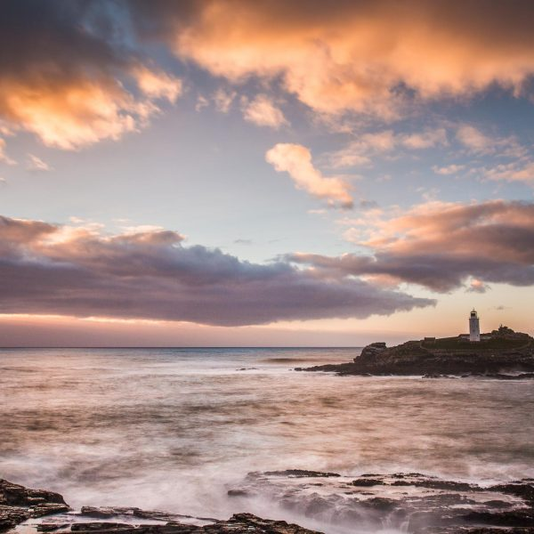 Cornwall_landscapes-3