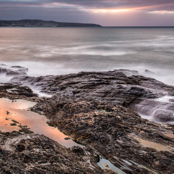 Cornwall_landscapes-4