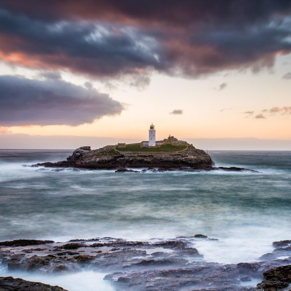 Cornwall_landscapes-5