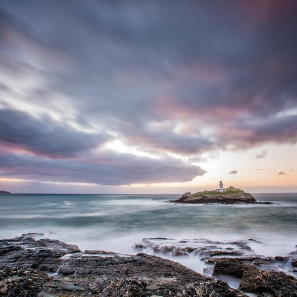 Cornwall_landscapes-6