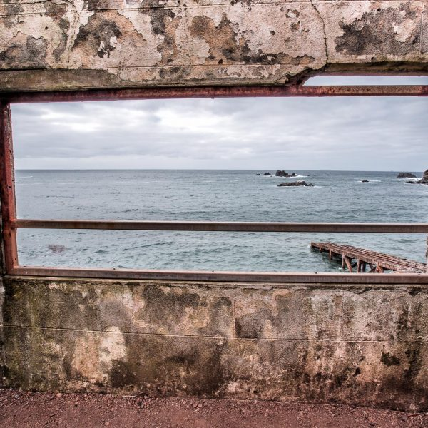 Cornwall_landscapes-8
