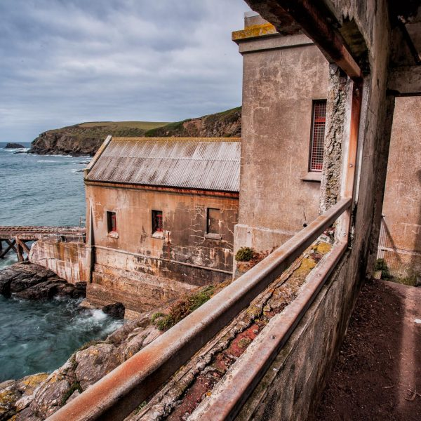 Cornwall_landscapes-9