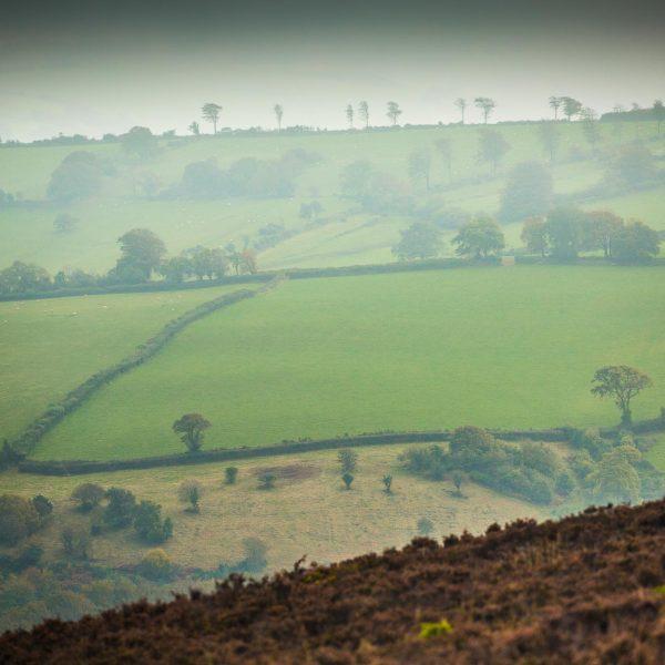 Exmoor_landscape_photography-10