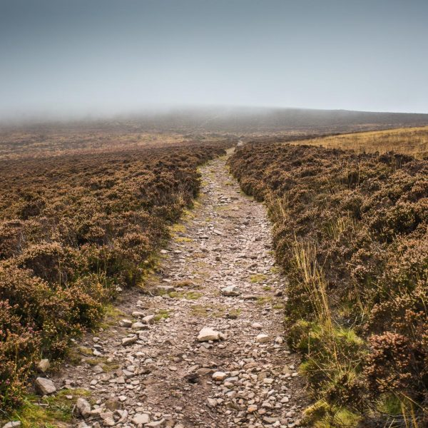 Exmoor_landscape_photography-11