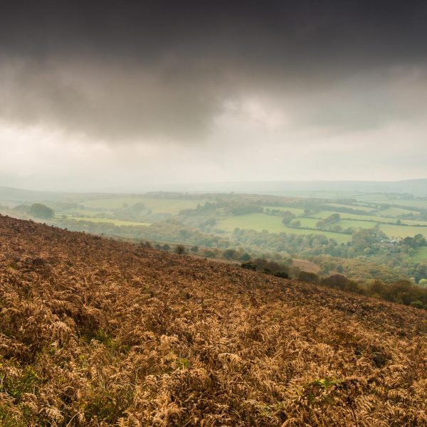 Exmoor_landscape_photography-20