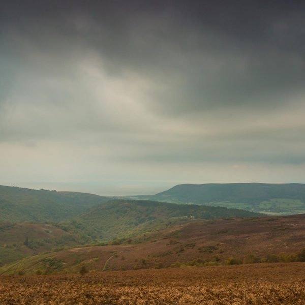 Exmoor_landscape_photography-21