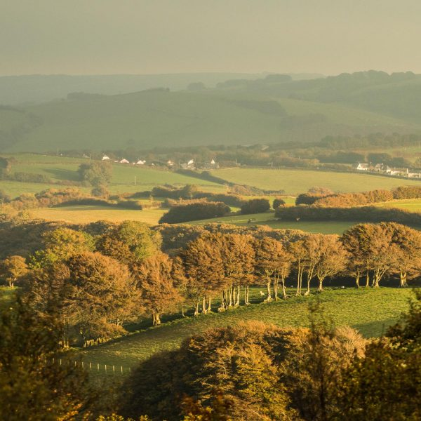 Exmoor_landscape_photography-32