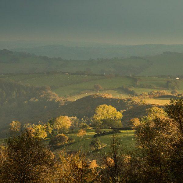 Exmoor_landscape_photography-33