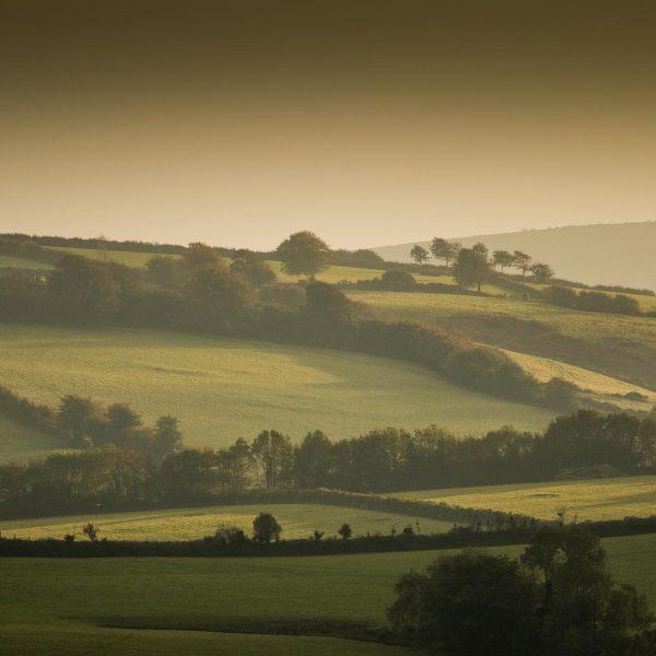 Exmoor_landscape_photography-34