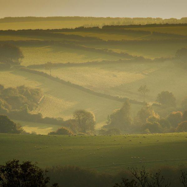 Exmoor_landscape_photography-35