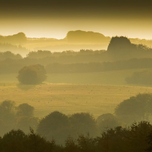 Exmoor_landscape_photography-37