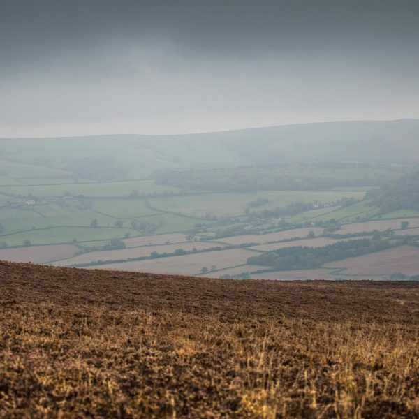 Exmoor_landscape_photography-7