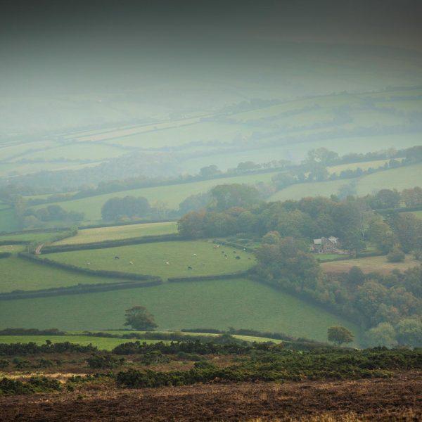 Exmoor_landscape_photography-9