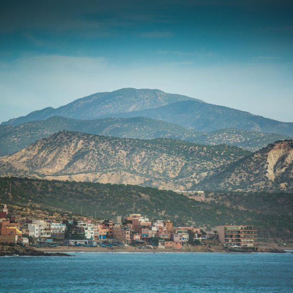 morroco_landscape-photography-8