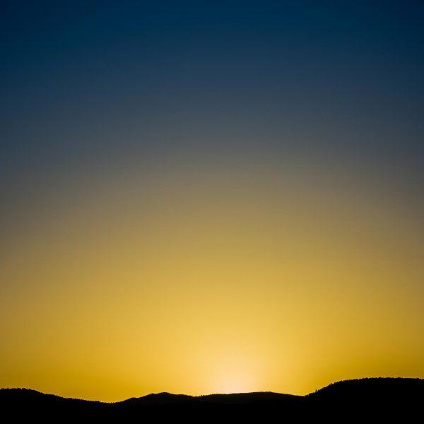 morroco_travel-photography-12
