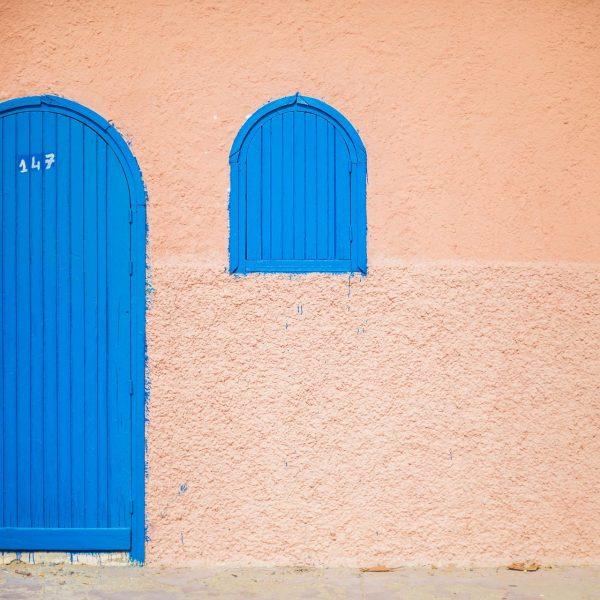morroco_travel-photography-21