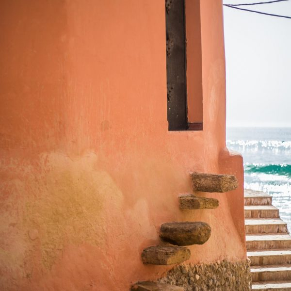 morroco_travel-photography-22
