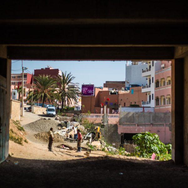 morroco_travel-photography-23