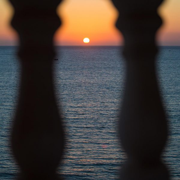 morroco_travel-photography-37