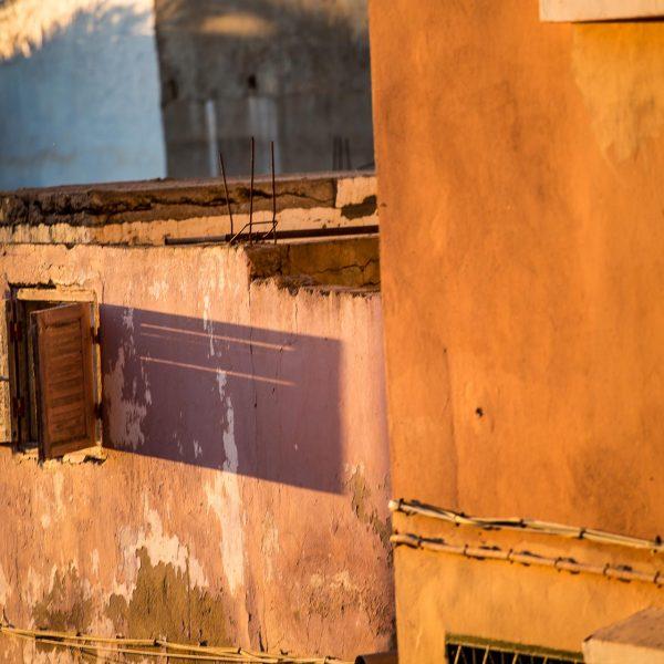 morroco_travel-photography-5