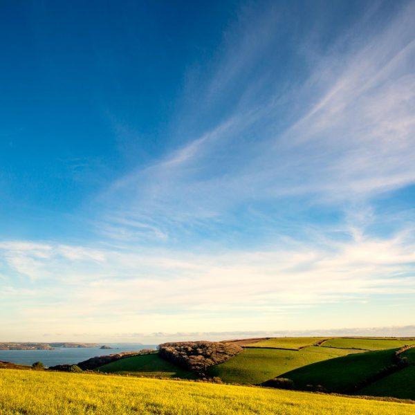 southdevon_landscape_photography-1