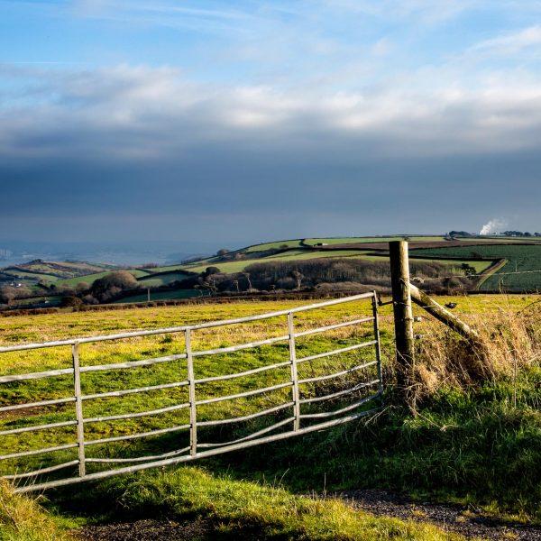 southdevon_landscape_photography-12