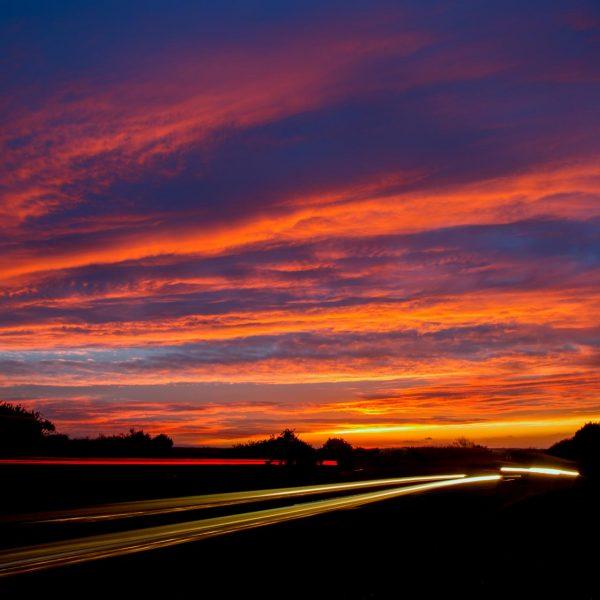 southdevon_landscape_photography-9