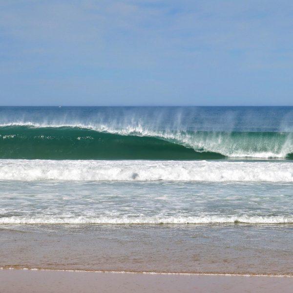 surf_landscape_photography-41