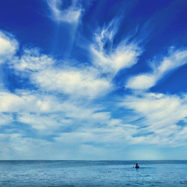 surf_landscape_photography-42