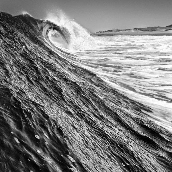 surf_landscape_photography-43