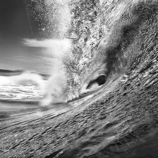 surf_landscape_photography-44