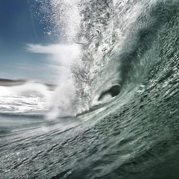 surf_landscape_photography-45