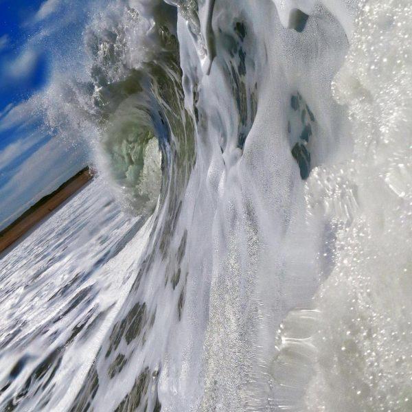 surf_landscape_photography-46