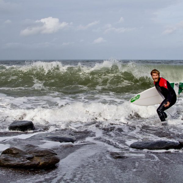 surfing_portraits_woolacombe-11