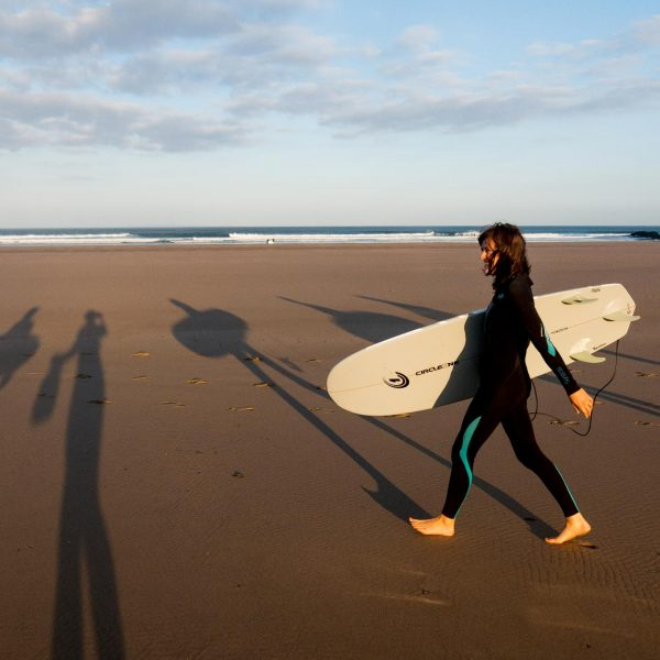 surfing_portraits_woolacombe-2