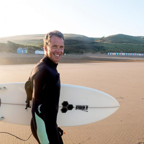 surfing_portraits_woolacombe-3