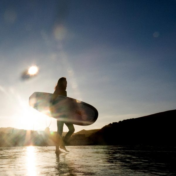 surfing_portraits_woolacombe-6