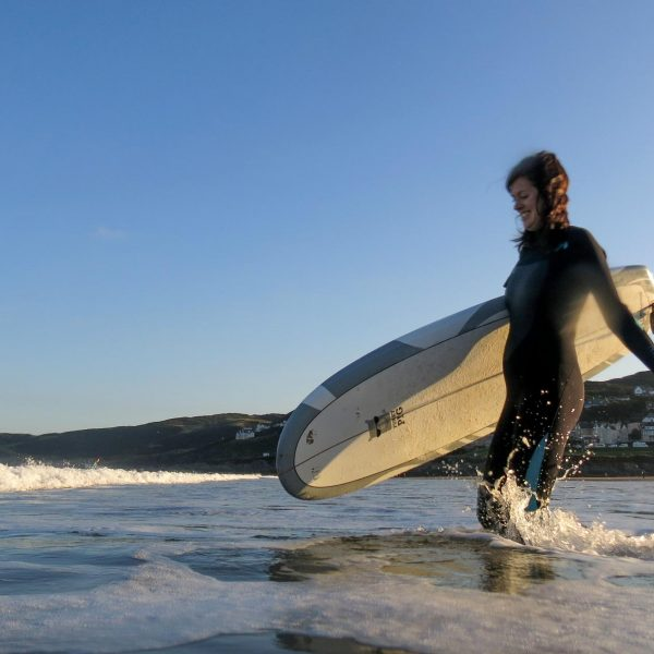 surfing_portraits_woolacombe-8
