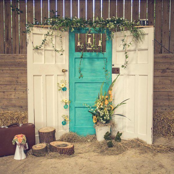 wedding_product_photography-21