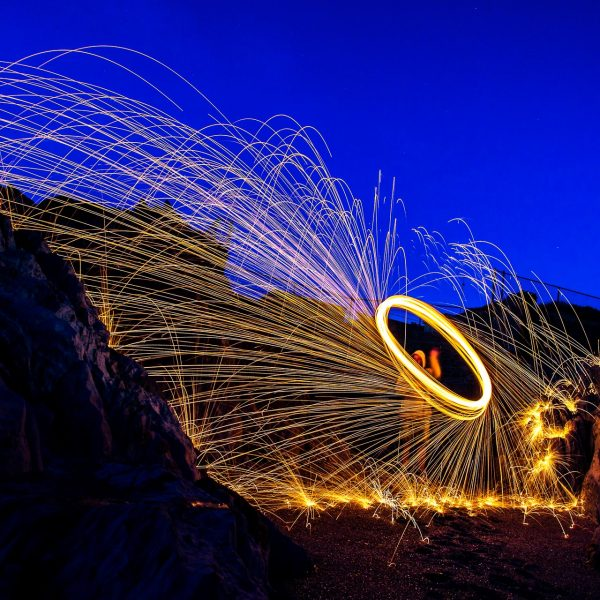 wirewool_photography-1