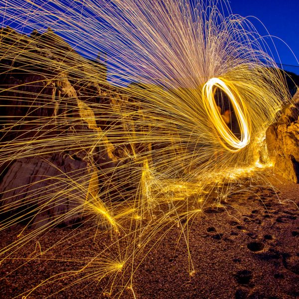 wirewool_photography-2