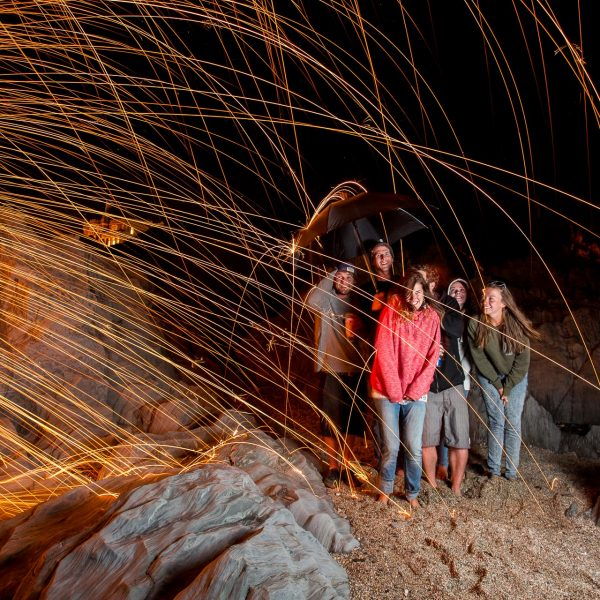 wirewool_photography-3