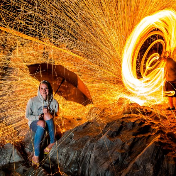 wirewool_photography-4