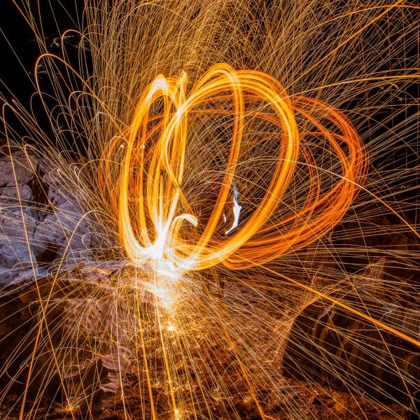 wirewool_photography-5