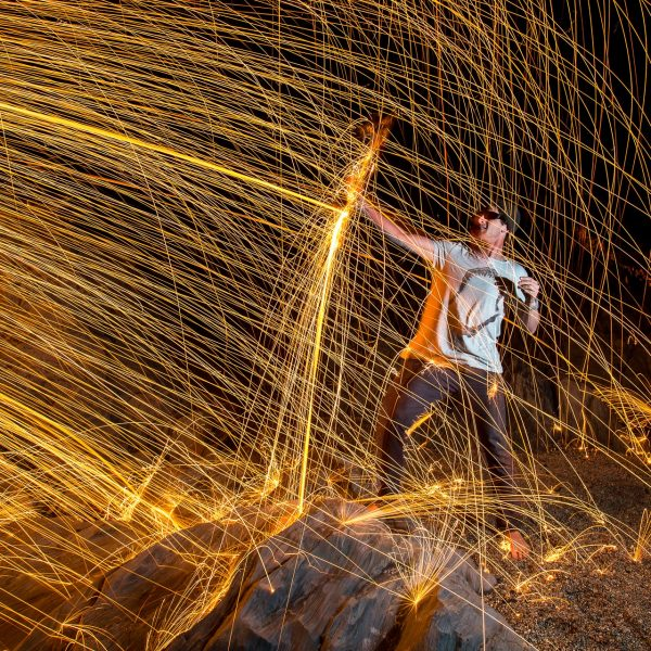 wirewool_photography-7